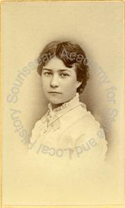 Image of Mary Emma Clayton